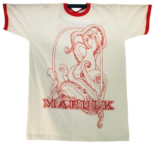 Marulk