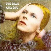 cover_david_bowie-hunky_dory