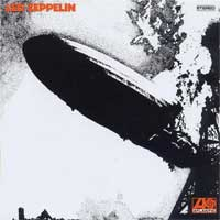 cover_led-zeppelin
