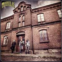 cover_marulk-marulk
