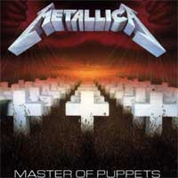 cover_metallica-master_of_puppets