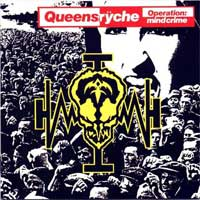 cover_queensryche-operation_mindcrime