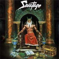 cover_savatage-hall_of_the_mountain_king